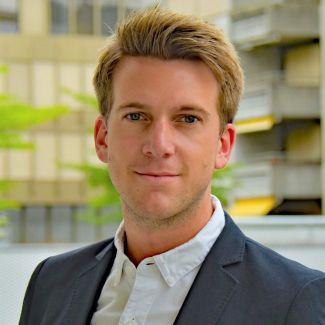 Yannick Nussbaumer