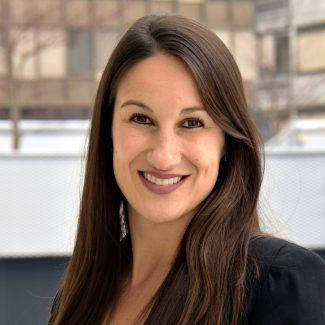 Nicole Füglister