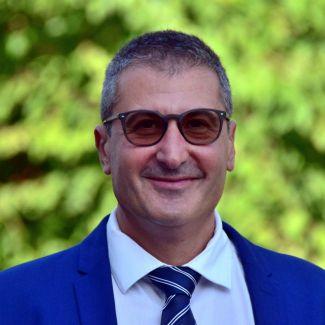 Tommaso Pitt