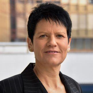 Manuela Inglin