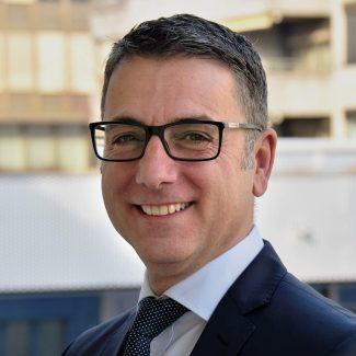 Raffaele Nardozza
