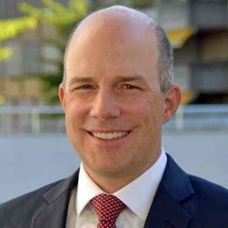 Christoph Rufener